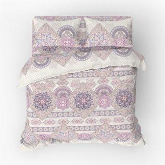 Комплект постельного белья бязь Диана