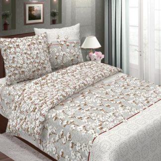 Комплект постельного белья бязь хлопок