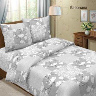 Комплект постельного белья бязь каролина