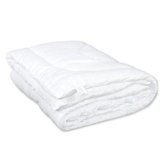 бамбук белое одеяло