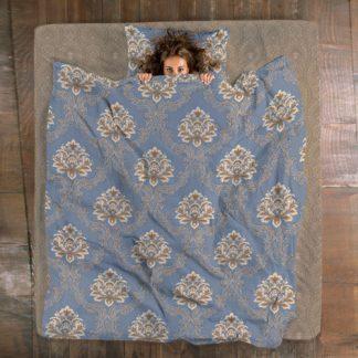 Комплект постельного белья лауретта