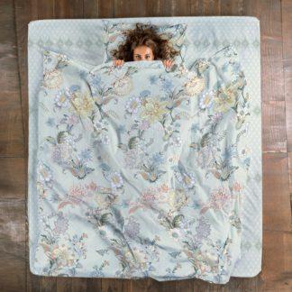 Комплект постельного белья оливия сатин