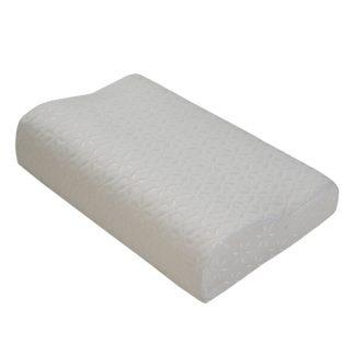 подушка с памятью из полиуретана