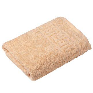 полотенце песик