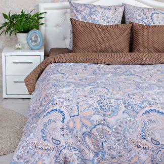 Комплект постельного белья саин клэр