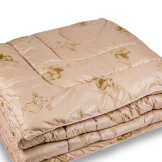 в тике одеяло купить не дорого